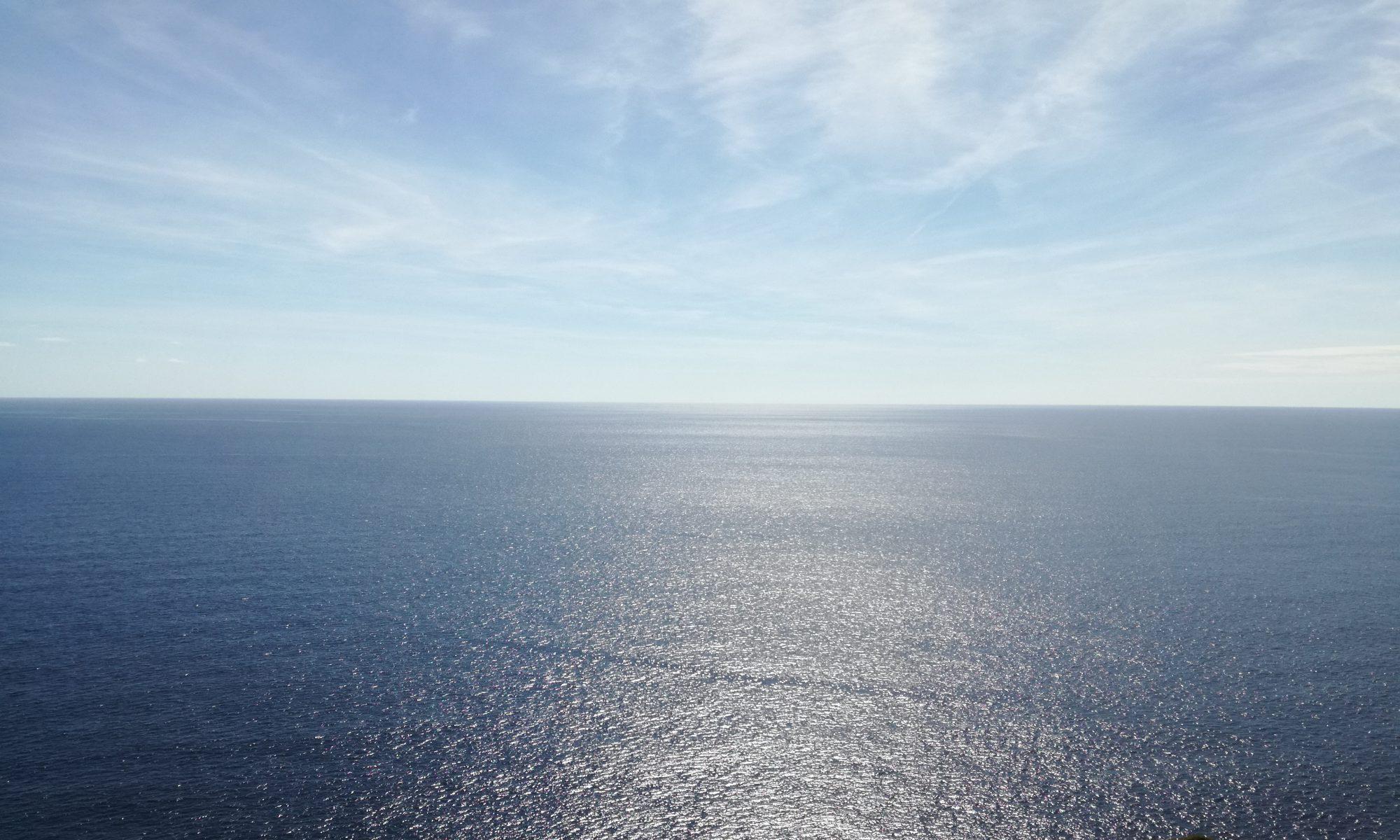 aaha-sailing