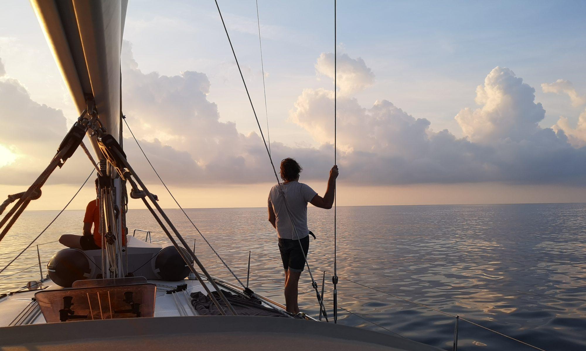 teorema-sailing